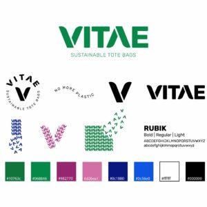 Vitae-Web